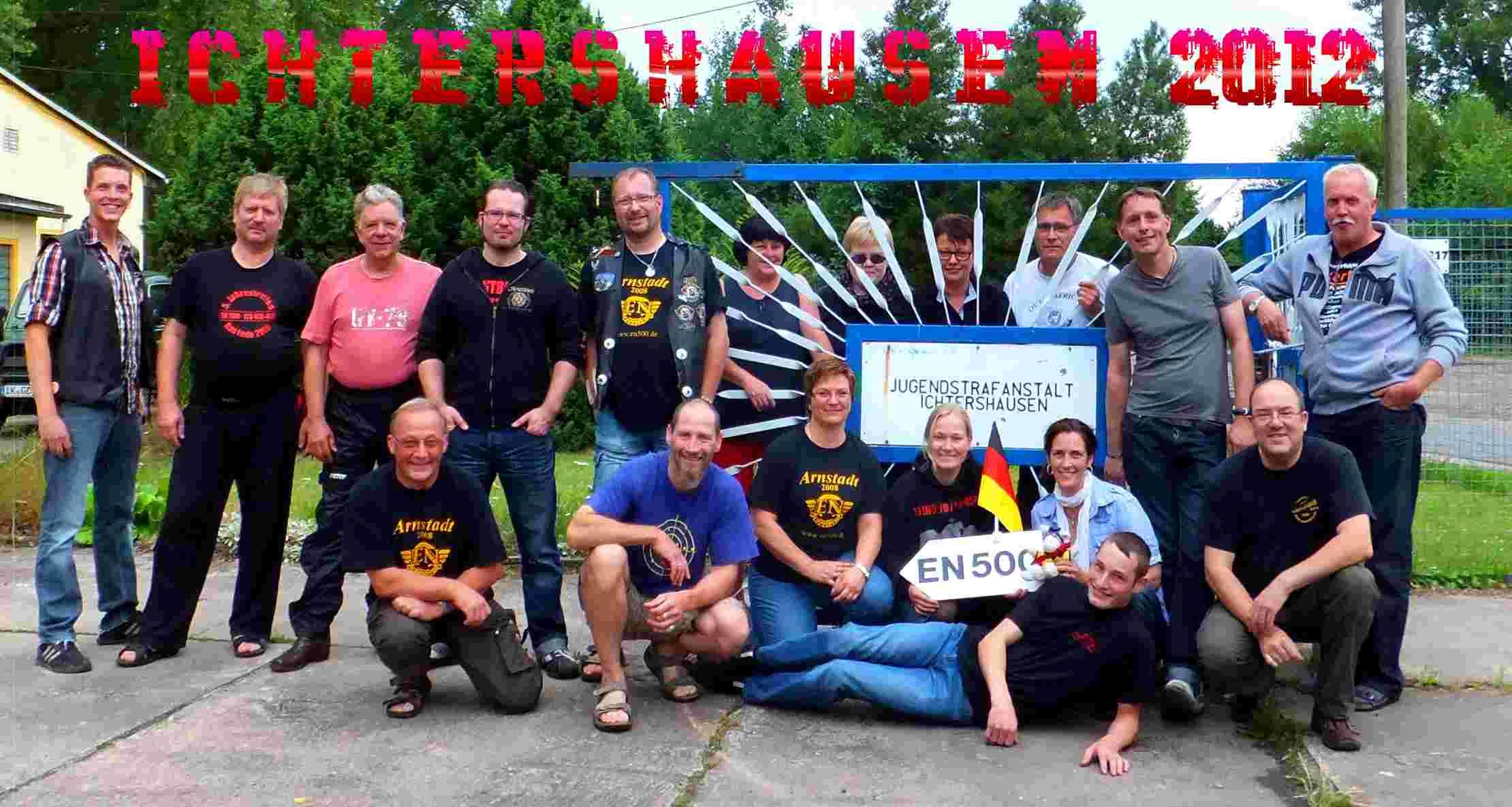 121226_Ichtershausen_2012.jpg