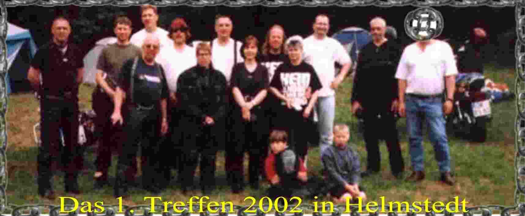 Bild-2002.jpg