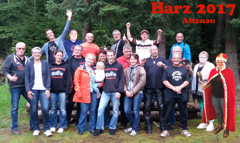 Harz2017.jpg