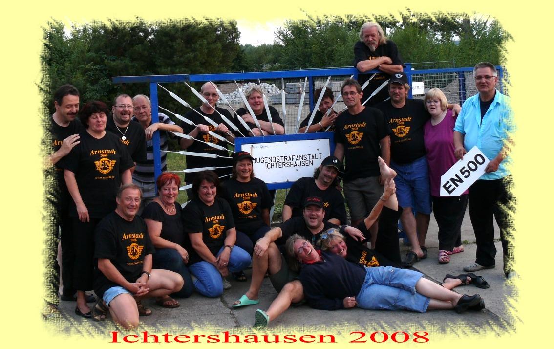 Ichtershausen4.jpg