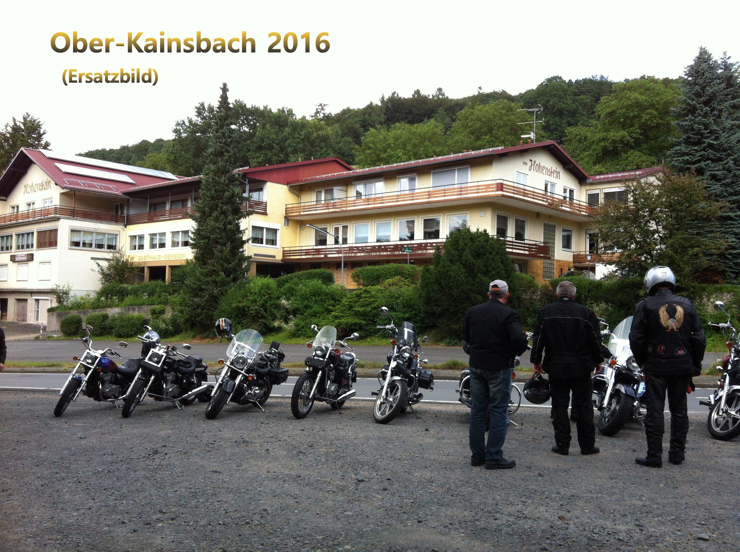 Ober-Kainsbach2016.jpg