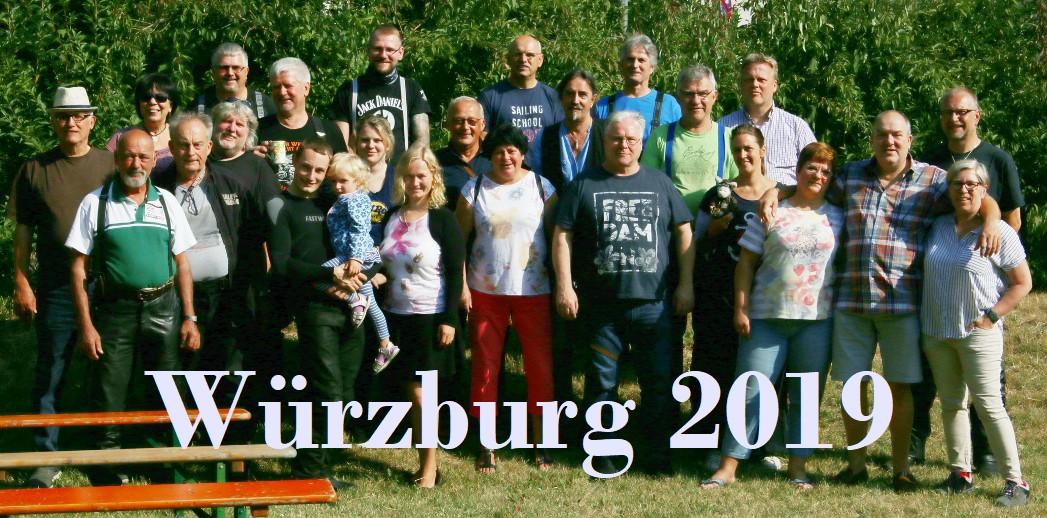 W%C3%BCrzburg%202019.jpg